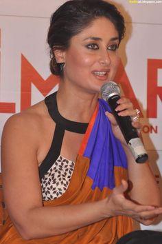 Kareena Kapoor Filmfare launch 2013 Kareena Kapoor Bikini, Kareena Kapoor Pics, Deepika Padukone, Ashok Chopra, Saqib Saleem, Amrita Rao, Randeep Hooda, Actress Priyanka Chopra, Rani Mukerji