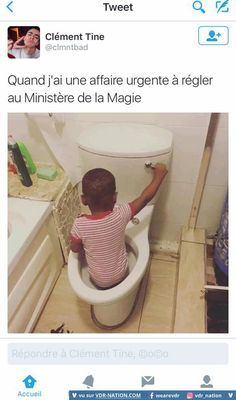 Best Ideas for funny humor quotes hilarious language Memes Do Harry Potter, Harry Potter World, Really Funny Pictures, Funny Pictures With Captions, Random Pictures, Rage Comic, Must Be A Weasley, Funny Relatable Memes, Funny Quotes