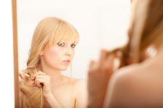 「どうして出来ないの…?」を解決!ヘアアレンジの基本をじっくり教えます♡ - LOCARI(ロカリ) Fasion, Hair Beauty, Fashion, Cute Hair