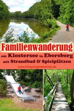Hiking With Kids, Munich, Time Travel, Things To Do, Places To Visit, Germany, Camping, Vacation, Adventure
