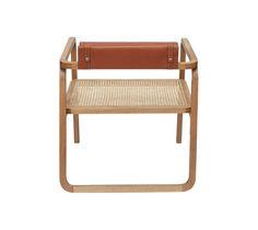 Image result for Furniture Hermes