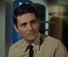 DAVID HEDISON - Voyage to the Bottom of the Sea