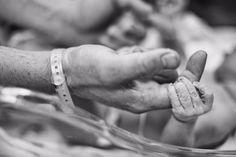 Studio 5 - Birth Photography 101