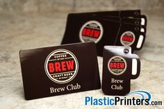 #Coffee by day or #craftbeer by night, @BrewRockHill has your #brew