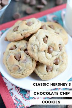 These have a great buttery crispiness on the edges and enough salt that the butter flavor stands out.