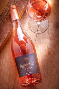 Renovatio-Utopia-Grands-Vins-Boisset
