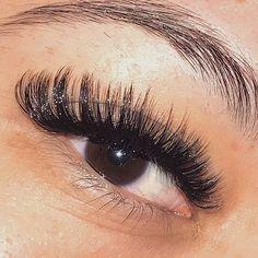 22c271d86fa Starbucks Drinks, Eyelash Extensions, Eyelashes, Human Eye, Glow, Eye  Candy, Lashes, Lash Extensions, Eyes