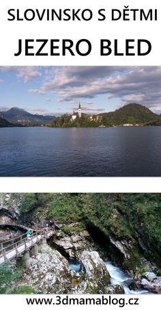 SLOVINSKO S DĚTMI – 3dmamablog.cz Jezera, Travel, Viajes, Trips, Traveling, Tourism, Vacations