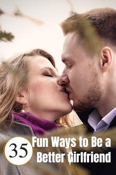 Kisses 4 Us gives you 35 fun