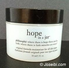 1000 images about quotes in a jar on pinterest in a jar