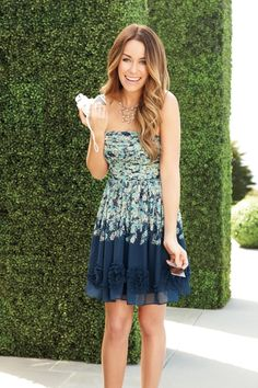 Love Her. Lauren Conrad.