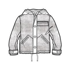 Boyswear s/s 14