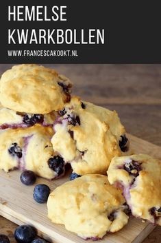 Heavenly wrongel kaasballetjes en hoe is mijn PBP? - Francesca Cooks - ღ Delicious looking food ღ Protein Snacks, Healthy Snacks, Healthy Cake, Healthy Baking, Weigt Watchers, My Favorite Food, Favorite Recipes, Healthy Recepies, Good Food