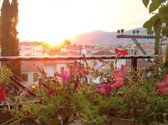 Drama, Greece Macedonia Greece, Drama, Travel, Viajes, Dramas, Destinations, Drama Theater, Traveling, Trips