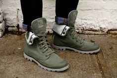 palladium boots - Google Search
