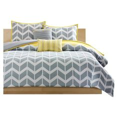 Intelligent Design Kayley Comforter Set & Reviews | Wayfair