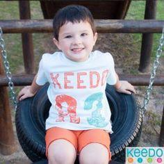 Keedo T