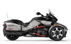 2016Can-Am-Spyder-F3-T-profile