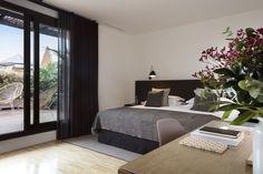 Hotel Alexandra Barcelona của Borrell Jover Arquitectos, Barcelona - Tây Ban Nha »Blog thiết kế bán lẻ