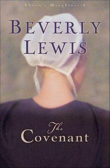 loving beverly lewis books