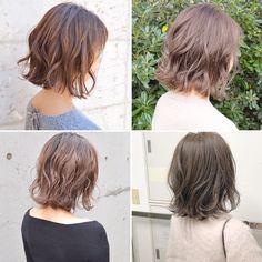Hairstyle, Hair Job, Hair Style, Hairdos, Hair Styles, Updo, Style Hair, Hairstyles, Hair Cut