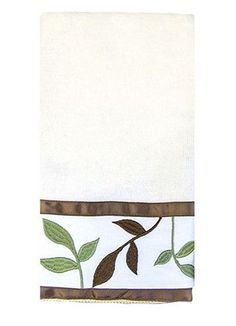 Huntington Hand Towel (Set of 2)