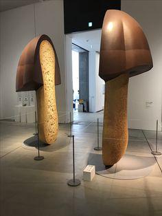 デザインの解剖展 2016.12.1 六本木