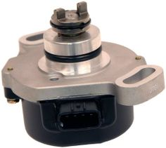 Beck Arnley 180-0546 Cam Angle Sensor This helps your engine run smoother and more efficiently. Exacting tolerances. Quality construction.  #Beck_Arnley #Automotive_Parts_and_Accessories
