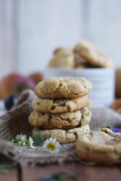 apple-pie-pekan-cookies-6
