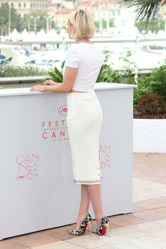 Kristen Stewart #kristen #cannes