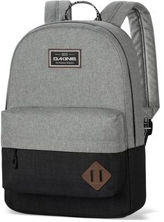 Dakine 365 Pack * This is an Amazon Affiliate link. Click image for more details.