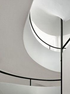 Villa Savoy | Le Corbusier | 1929