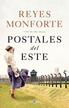 Buy Postales del Este by Reyes Monforte and Read this Book on Kobo's Free Apps. Discover Kobo's Vast Collection of Ebooks and Audiobooks Today - Over 4 Million Titles! Classic Literature, Classic Books, Books To Read, My Books, Ebooks Pdf, Old Movie Posters, The Book Thief, I Love Reading, Reading Books