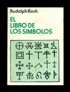 Book of signs koch