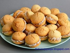 Cupcake Cookies, Muffin, Breakfast, Recipes, Food, Diet, Morning Coffee, Recipies, Essen