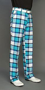 Golf apparel makes you appealing and stylish as well. Our apparel includes Men Golf Shirts, Ladies Golf Tops, Bottoms, Golf Belts and many more at discounted prices Loudmouth Golf Pants, Plaid Golf Pants, Golf Stance, Basketball Information, Baseball Equipment, Strength Workout, Yoga Benefits, Mens Golf, Long Shorts