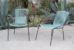 25 Best Mid Century Patio Images Hammock Chair Hanging Chairs