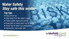 Image result for water safety