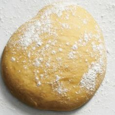 Master Sweet Dough | Recipe | Masters, Sweet and Bon Appetit