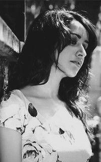 Shraddha Kapoor                                                       …                                                                                                                                                                                 More