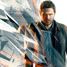 Quantum Break>> okay just finished it and can I just say, IT WAS BLOODY AMAZING!!!!! Oh my goodness I loved the story line and the artwork was brilliant. It was so realistic and they took everything into consideration and it was really well thought out. I'm really interested in entering video game design (mainly characters and scenery) and this is the type of game I'd be proud to be a part of. This game deserves so many awards. I hope all of you guys appreciated it as much as me.