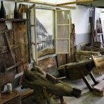 Alpette: un nuovo museo tra le montagne dove caddero i partigiani