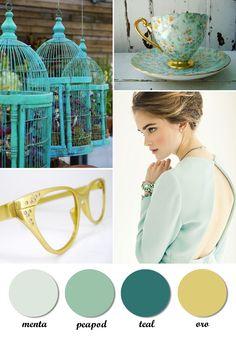 pinterest teal color inspiration | Deja un comentario Cancelar respuesta