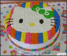 Hhttp://pipsqueakspartytime.com ello Kitty cake