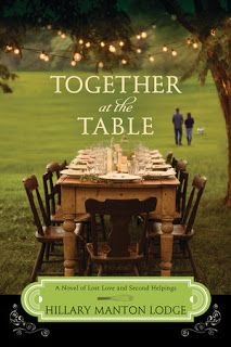 Together at the Table: 5 stars