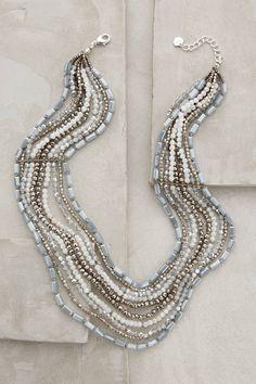 Layered Andorra Necklace - anthropologie.com http://www.anthropologie.com/anthro/product/jewelry-necklaces/34417113.jsp#/