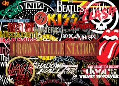 Brownsville Station, proud to be part of ROCK AND ROLL HISTORY!!!    www.brownsvillestation.com