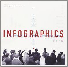 Infographics: The Power of Visual Storytelling:  Jason Lankow, Josh Ritchie, Ross Crooks