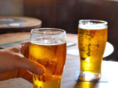 16 Reasons To Drink More Beer