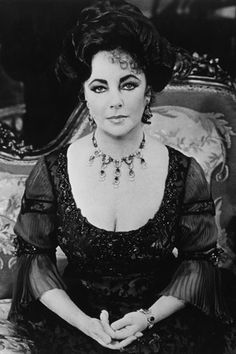 1981  The Little Foxes